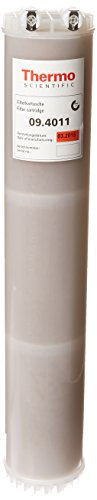 Thermo Fisher Barnstead 09.4011 High Purity Water Cartridge for Pacific TII Water Purification System