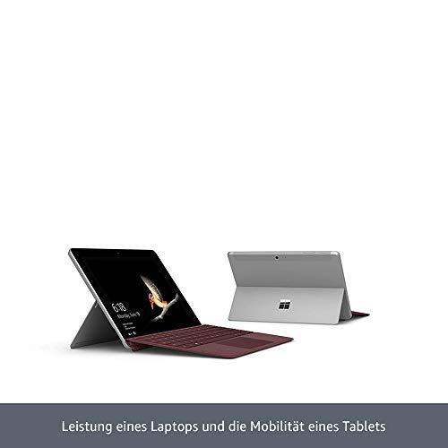 Microsoft Surface Go 10.0 Windows 10 - 11