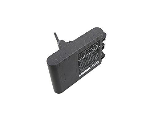 Buy Bargain 21.60V Li-ion replacment Battery for Dyson PM8-US-HFB1497A PU2-JP-HFA4456A,fit Model Dys...