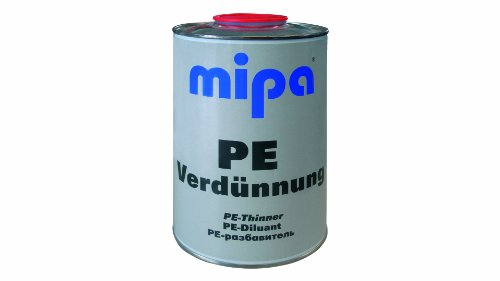 Mipa Verdünnung PE (1 Liter)