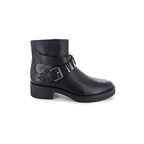 What For Bottines