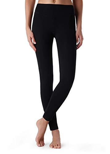 Calzedonia Damen Thermo-Leggings Total Shaper