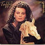 Taffy – Step By Step 45 GIRI ITALY 1987