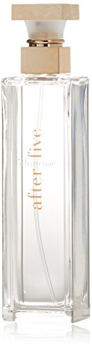 Elizabeth Arden Eau de Parfum 5Th Avenue After5 Femme 75 ml