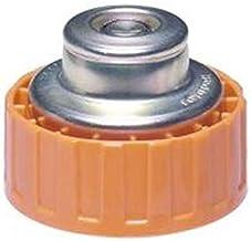 Zibro 4963505129088 - Tapón para depósito con bisagra Mod