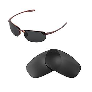 Best maui jim replacement lenses Reviews