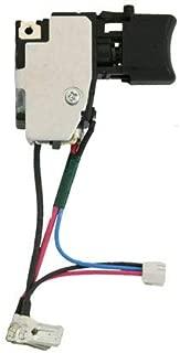 Makita 6505640 Switch Btd130F