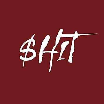$HiT (Remasterizado)