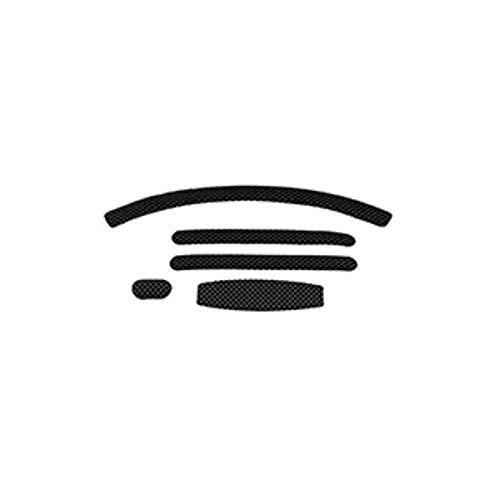 KED Helmsysteme - Innenpolster-Set Standard