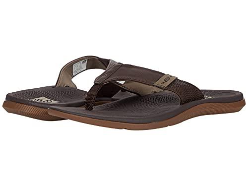 Reef CI4651, slipper Heren 46 EU