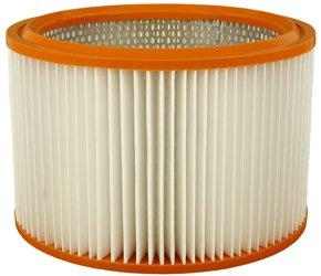 SQ 550-21 Filter Absolutfilter Lamellenfilter für Nilfisk Alto SQ 550-11