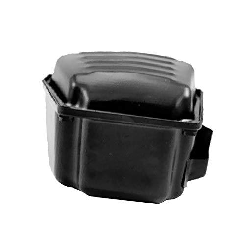 Tubayia Silenciador de cadena para motosierra Stihl 064 065 066 MS640 MS650 MS660
