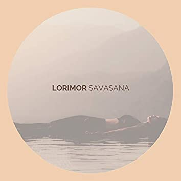 Lorimor