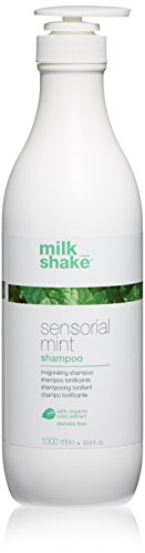 Milk_Shake Champú – 1000 ml