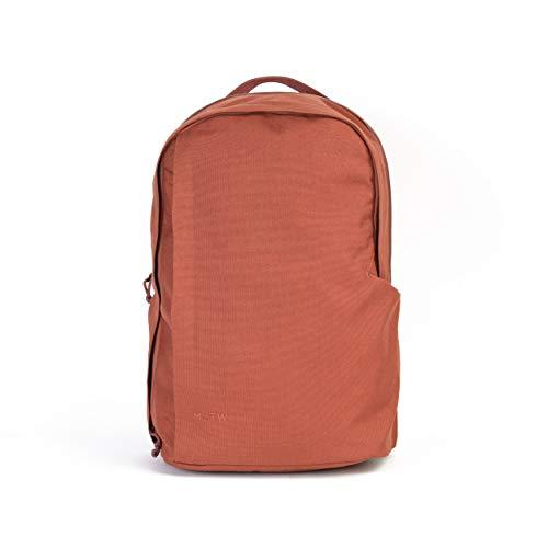 Moment Travelwear Rucksack 21L – Leichte DSLR-Kamera, Tech, Reisetasche mit Laptop-Hülle für Damen und Herren in Ton