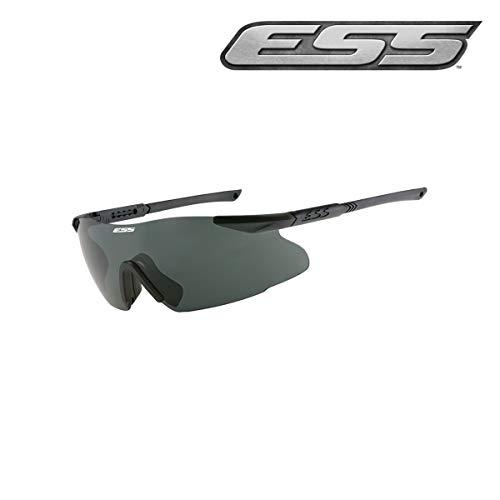 ESS ICE-3 One - Gafas de sol, color gris