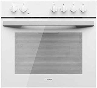 Amazon.es: Teka - Grandes electrodomésticos: Hogar y cocina