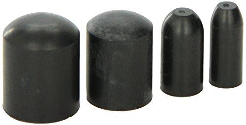 Dorman 02253 Bypass Cap Assortment - Pack of 8