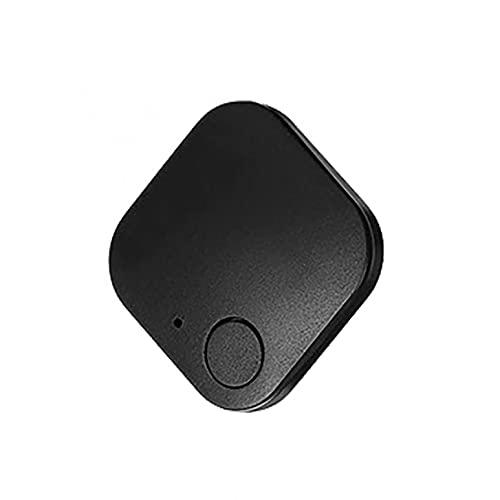 YUECI Auto Motor GPS TRACKER Kinder Haustiere Brieftasche Schlüssel Alarm Locator Echtzeit-Finder Gerät Bluetooth-Empfänger Schlüsselfinder für Schlüssel Brieftasche Handy Gepäck