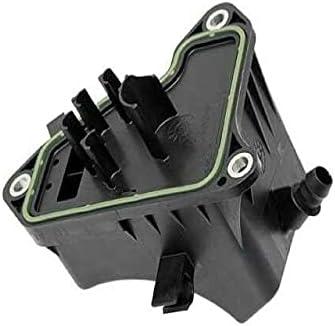 Engine Crankcase Vent Valve Compatible with Mercedes