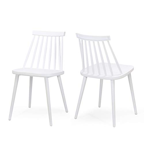 Silla Windsor marca Christopher Knight Home