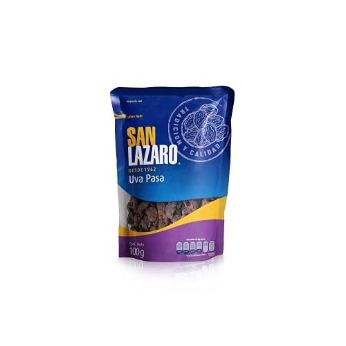Lala 100 Proteina marca San Lázaro