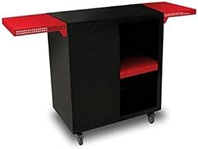 Amazon.es: mueble plancha