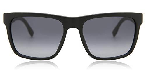 BOSS Sonnenbrille 0727/N/S 003/9O 56