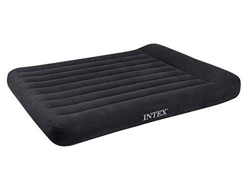 Intex 12-66781 Luftbett Pillow Rest Classic