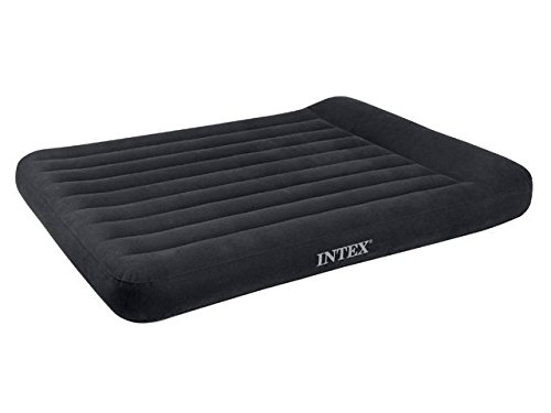 Intex 12-66781 Luftbett Pillow Rest Classic