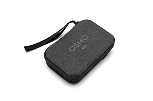 DJI Osmo Mobile 3 Part 2 Tragetasche (Osmo Mobile 3 Schutzhülle, Stoßfeste Schutztasche, Schützt Osmo Mobile beim Transport)