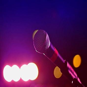 marikunna mumbe (Karaoke Version)