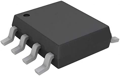 FOD2741BSV ON Semiconductor Classic Isolators Pack of 19 Long-awaited