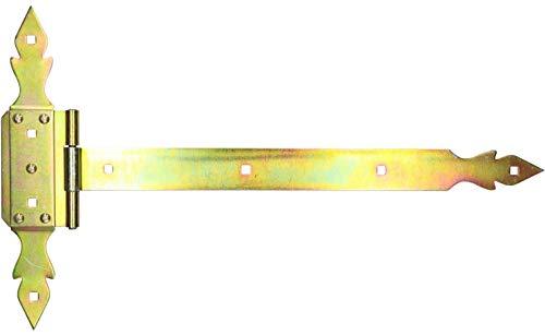 Ladenband 500 mm