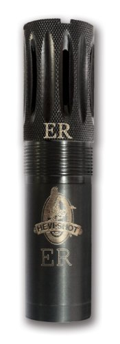Hevishot Waterfowl Choke Tube