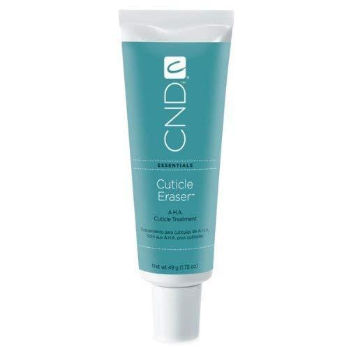 CND Shellac Smalti Semipermanente Cuticle Eraser - 7 ml