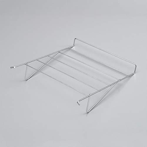 (予約商品)リンナイ ガス衣類乾燥機用グッズ 小物乾燥棚 DK-4 22-4766