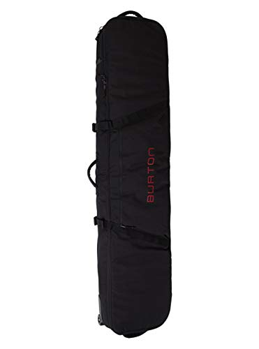 Burton Boardbag Wheelie Board Case 166cm