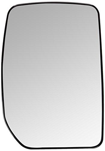 Van Wezel 1898838 Spiegelglas, Außenspiegel