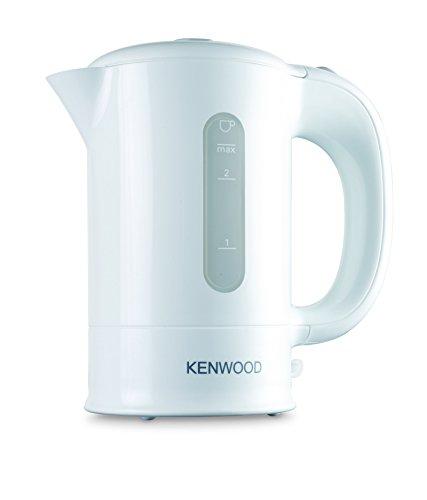 Kenwood Travel Kettle