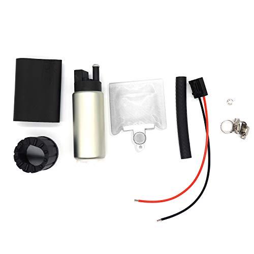 04 oldsmobile alero fuel pump - 6