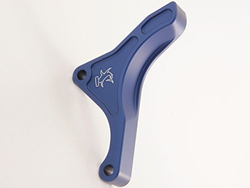 Hammerhead Designs Case Saver - compatible with Yamaha WR250/WR450/YZ250/YZ450