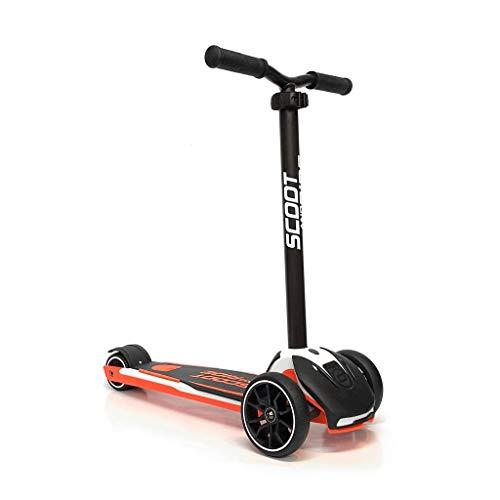 Scoot & Ride 3411 - Juguetes de entretenimiento y aprendizaje, unisex