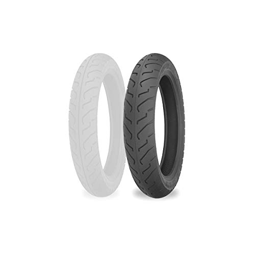 Best 45 motorcycle tires and innertubes review 2021 - Top Pick