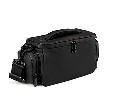 Yuneec Mantis Q Bag