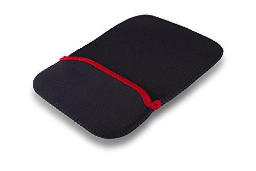 Laptoptasche für Fusion5 Laptops und ähnliche Laptops (35,8 cm / 14,1 Zoll)