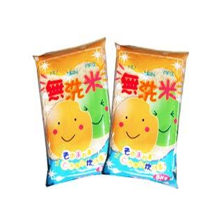 2年産 埼玉県産 白米 無洗米 10kg (5kg×2) お米マイスター