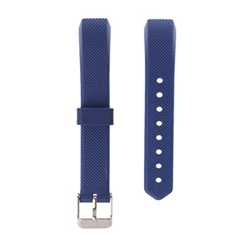 Sweo Watch Strap Band Wrist, XS 4.5'-5.9' Wrist Replacement Watch Band Strap WristBand For Fitbit Ace/Alta/HR