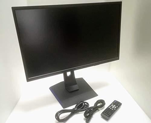 I-O DATA ゲーミングモニター 24.5インチ(240Hz) GigaCrysta PS4 FPS向き 0.6ms TN HDR HDMI×2 DP リモコン...