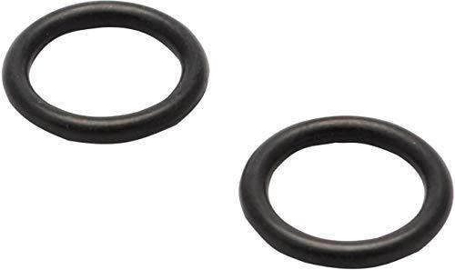 HAZET 9012EL-014/2N O Ring Set